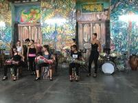 Habana Compás Dance Company