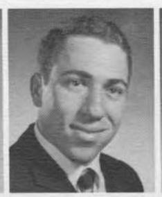 Bob Braitman